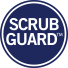 Scrub Guard